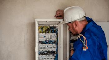Circuit Breakers, New and Obsolete Cutler Hammer, Siemens