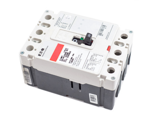 Eaton / Cutler-Hammer / Westinghouse Molded Case Circuit